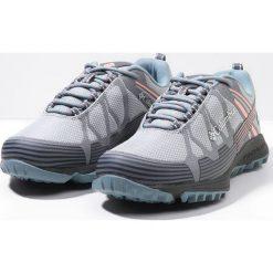 Buty sportowe damskie: Columbia CONSPIRACY V OUTDRY Obuwie hikingowe earl grey/sorbet