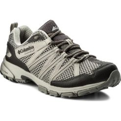 Buty do biegania męskie: Buty COLUMBIA - Mountain Masochist III BM4579  Stratus/Dove 008