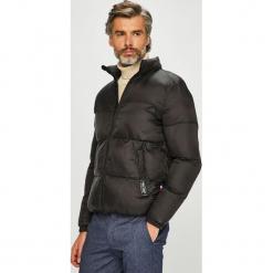 Haily's Men - Kurtka. Czarne kurtki męskie pikowane marki Haily's Men, l, z nylonu. Za 219,90 zł.