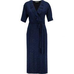Sukienki: Modström CAISA DRESS Sukienka letnia rich blue