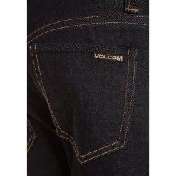 Jeansy dziewczęce: Volcom Jeans Skinny Fit rinse