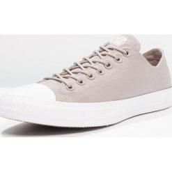 Trampki męskie: Converse CHUCK TAYLOR ALL STAR CORDURA OX Tenisówki i Trampki wysokie malted/white