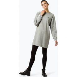 Levi's - Sukienka damska, szary. Szare sukienki sportowe Levi's®, na imprezę, l, sportowe. Za 299,95 zł.