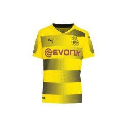 Bluzki dziewczęce: Koszulka Borussia Dortmund