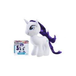 Przytulanki i maskotki: Maskotka My Little Pony Kucyki z pięknymi włosami Rarity