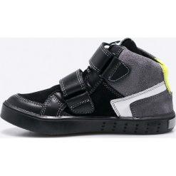 Buty dziecięce: Bartek – Buty 32.50.50.0