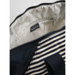Kipling ART M Torba na zakupy marine. Niebieskie torebki klasyczne damskie Kipling. W wyprzedaży za 341,10 zł.