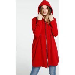 Bluzy damskie: Bluza – 118-2051 ROSS