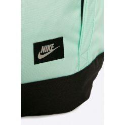 Plecaki męskie: Nike Kids – Plecak