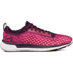 Buty sportowe damskie: Under Armour Obuwie damskie W Lightning 2 różowe r. 40.5 (3000103-500)