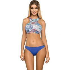 Bikini: Lorin – Strój kąpielowy