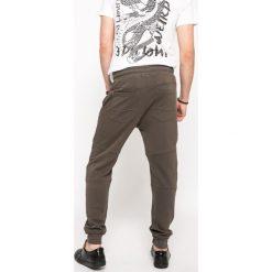 Spodnie męskie: Medicine – Spodnie Let's Rebel