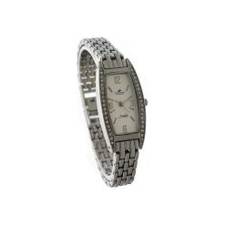 Zegarki damskie: Timemaster Sapphire 097-27 - Zobacz także Książki, muzyka, multimedia, zabawki, zegarki i wiele więcej