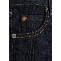 Bermudy damskie: Replay Szorty jeansowe denim