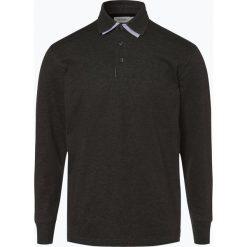 Mc Earl - Męska koszulka polo, szary. Szare koszulki polo Mc Earl, m. Za 129,95 zł.