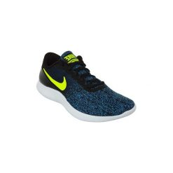 Trampki męskie: Buty Nike  Flex Contact Running Shoe