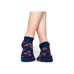 Skarpetki męskie: Skarpetki Happy Socks Low Socks CHE05-6000
