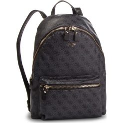 Plecak GUESS - HWSC45 57320 COA. Szare plecaki damskie Guess, ze skóry ekologicznej. Za 599,00 zł.