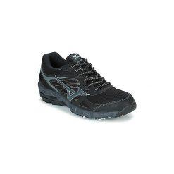 Buty sportowe damskie: Buty do biegania Mizuno  WAVE KIEN 4 G-TX (W)