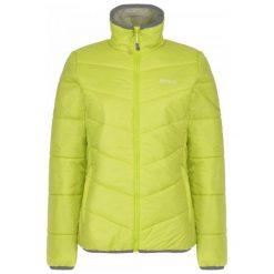Regatta Kurtka Zimowa Women's Icebound Lime Zest 14 (40). Zielone kurtki damskie zimowe marki New Balance, xs, z materiału. W wyprzedaży za 149,00 zł.