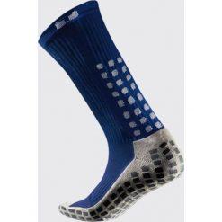 Skarpetogetry piłkarskie: Trusox Skarpety piłkarskie Thin S niebieski 44-46,5  (S378016)
