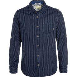 Scotch Shrunk Koszula dark blue. Niebieskie bluzki dziewczęce bawełniane marki Scotch Shrunk. Za 249,00 zł.