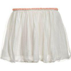 Billieblush Spódnica trapezowa multicolor. Szare spódniczki dziewczęce Billieblush, z materiału, trapezowe. Za 289,00 zł.