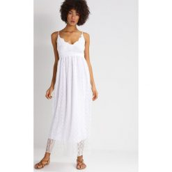Długie sukienki: Molly Bracken Długa sukienka white