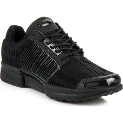 Buty skate męskie: Przewiewne buty sportowe AX BOXING czarne