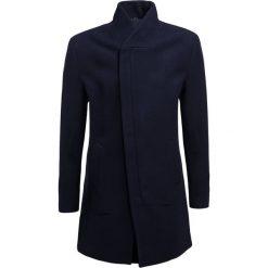 Płaszcze męskie: Minimum ALLSTON Krótki płaszcz dark navy