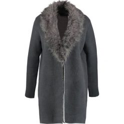 Kardigany damskie: Cortefiel PELO DELANT Kardigan grey
