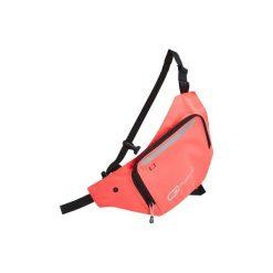 Plecaki damskie: Plecak do biegania 2 POSITIONS