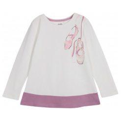 Sukienki dziewczęce: Tunika dla dziewczynki 9-12 lat