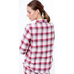 Bielizna nocna: Etam - Koszula piżamowa Chimmy
