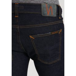 Spodnie męskie: Nudie Jeans LIN Jeans Skinny Fit nearly dry
