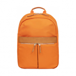 """Torby na laptopa: Knomo Beauchamp 14"""" pomarańczowy"""