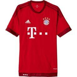 Adidas Koszulka piłkarska Bayern Monachium Lewandowski XL. Białe koszulki sportowe męskie marki Adidas, m. Za 171,04 zł.