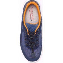 Buty sportowe chłopięce: Superfit – Buty dziecięce