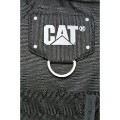 Caterpillar - Plecak Bryan. Szare plecaki męskie Caterpillar, z poliesteru. Za 269,90 zł.