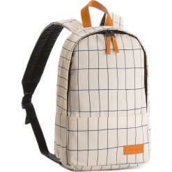 Plecaki męskie: Plecak EASTPAK – Dee EK61C Tiles 08S