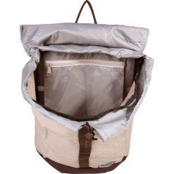 Bergans GEILO  Plecak greyish beige/dark chocolate. Brązowe plecaki męskie Bergans, sportowe. Za 169,00 zł.