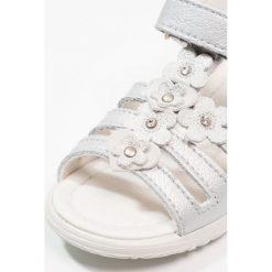 Sandały dziewczęce: Ricosta CHICA Sandały silber
