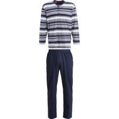 Piżamy męskie: Ceceba Piżama navy
