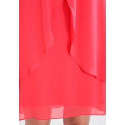 Sukienki: comma Sukienka letnia strawberry