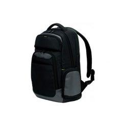 Torby na laptopa: Targus CityGear 15.6″ Laptop Backpack Black DARMOWA DOSTAWA DO 400 SALONÓW !!