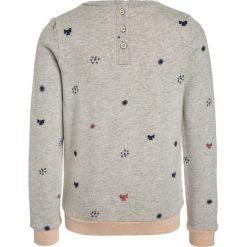 Bluzy chłopięce rozpinane: Scotch R'Belle CHEST ARTWORK Bluza grey melange