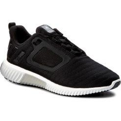 Buty adidas - Climacool Cw BY2351 Cblack/Cblack. Czarne buty do biegania damskie Adidas, z materiału. W wyprzedaży za 269,00 zł.