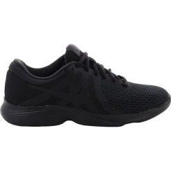 Buty do biegania damskie: buty do biegania damskie NIKE REVOLUTION 4 EU / AJ3491-002 - REVOLUTION 4