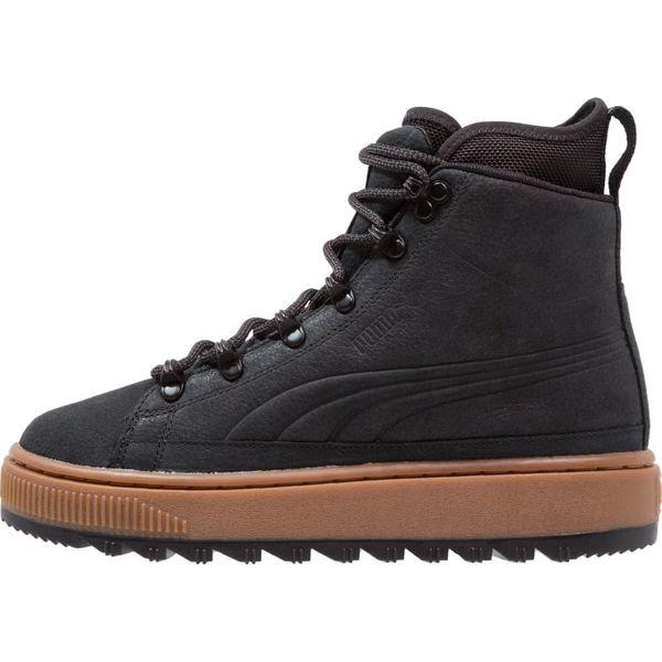 puma buty damskie zimowe