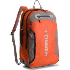 Torby na laptopa: Plecak MERRELL - Morley JBF22647 Burnt Orange 802